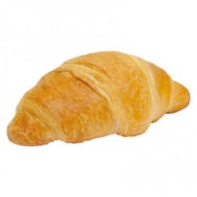 Croissant Power Protéiné SportiFood
