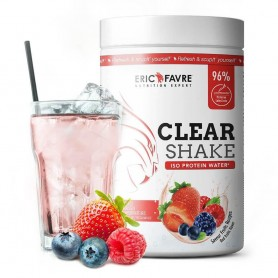 Clear Shake Iso Protein Lacprodan®