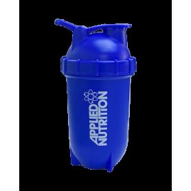 Bullet Shaker Applied Nutrition