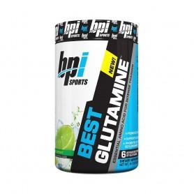 Best Glutamine (50 serv) BPI Sports