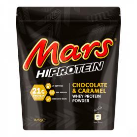 Mars Protein powder 875g Mars