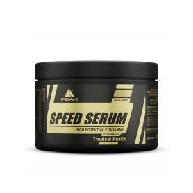 Speed Serum (300g) - Peak Nutrition