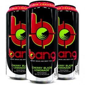 VPX Bang RTD 500ml Boisson d'Energie