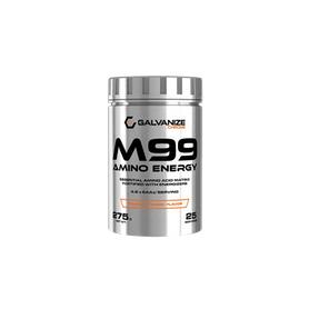 M99 - Amino Energy - 275g - Galvanize