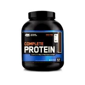 Complete Protein-Chocolat-Pot de 2kg