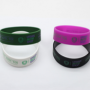 Bracelet Silicone Urban-Nutri-Shop