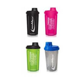 Shaker IronMaxx-750 ml