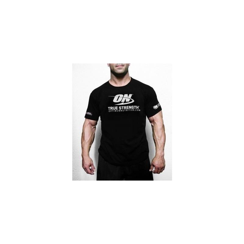 T-shirt True Strenght
