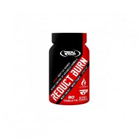 Reduct Burn ( 90 tablettes ) Real Pharm