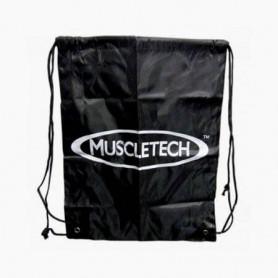 Sac à ficelle Muscletech