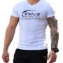 T-Shirt Genius Nutrition