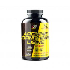 AOL-90-capsules-HX-Premium.jpg