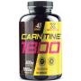 Carnitine120caps-HX-Premium-Zoom.png