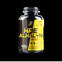 Krea-Alcalyn-Premium-120-caps-HX-ZOOM-zoom