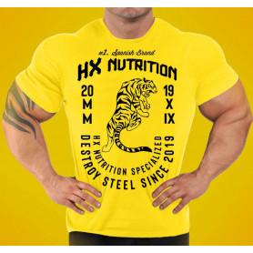 T-Shirt Manches courtes homme HX Premium
