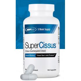 SuperCissus UspLabs (150 capsules)