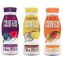 Protein Smoothie 330 ml Scitec Nutrition