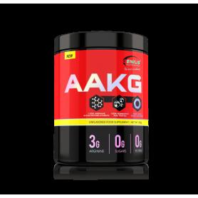 AAKG (66 doses) Precise Series Genius