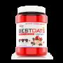 BestOats 1000g Genius Nutrition