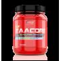 EAACORE 400g SX-7 Genius Nutrition