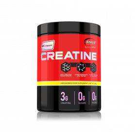 Genius Créatine Creapure® (300g)