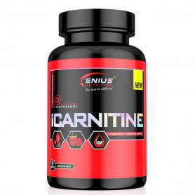 Genius iCarnitine 90caps