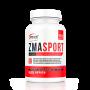 Genius ZMA Sport 90 capsules