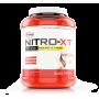 Genius® Nitro-XT Isolat Hydrolisée 2000g