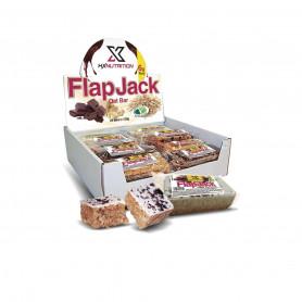 Energy cake Flap Jack HX Premium