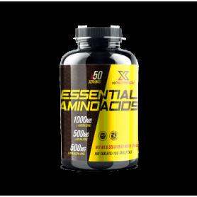 Essentials Amino Acids HX Premium