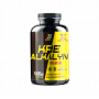 Kre-Alkalyn Premium 120 caps HX Nutrition