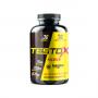 "TESTO-X PREMIUM ""Testofen"" (100caps) HX Nutrition"