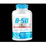 Vitamine B 50 (60mg/ comprimés ) HX Nature