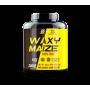 WAXY MAIZE 100% Pure Premium HX Nutrition