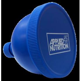 Entonnoir Applied Nutrition
