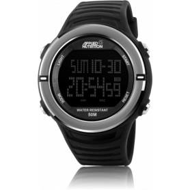 Montre Sport Digital Applied Nutrition