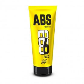 ABS Sculpt Gel Abdo ABS6 Eric Favre