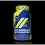 API Fat-burner Advanced