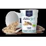 Porridge Biologique aux Graines de Chia Asana