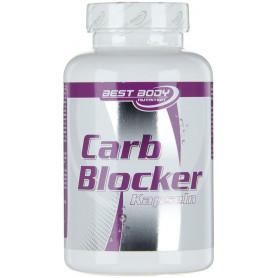 Carb Blocker (100 caps) Best Body Nutrition