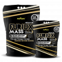 Ultimate Furiux Mass Big man