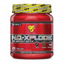 No-Xplode 3.0 BSN Nutrition