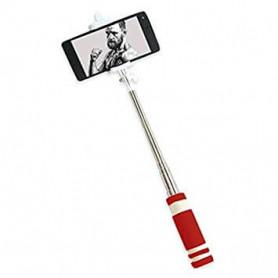 Selfie Stick BSN