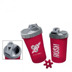 Shaker BSN Nutrition