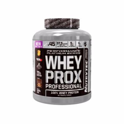 Whey Prox Professional