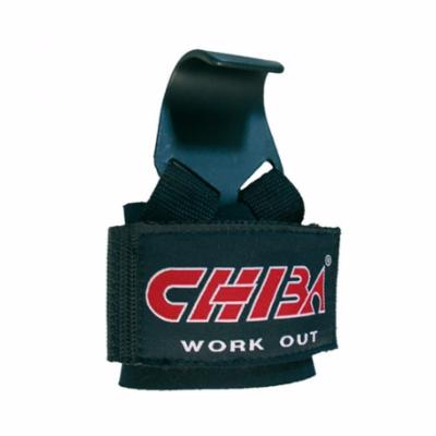 Lifting Straps Power Hook