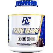 King Mass XL Ronnie Coleman SS