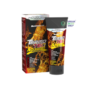 Termotec Advanced Gel