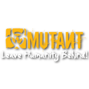 MUTANT-NUTRITION-LOGO.png