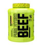Pure Hydro Beef 3XL